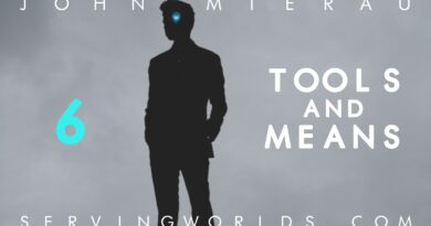 Tools and Means-6