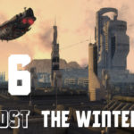 Farlost: The Winter Belt-6