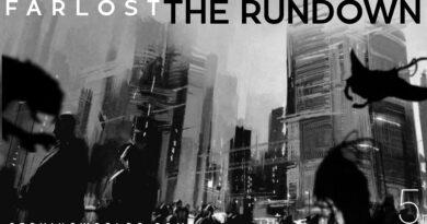 Farlost: The Rundown-5
